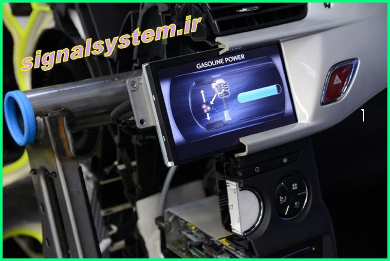 4_LCD.jpg