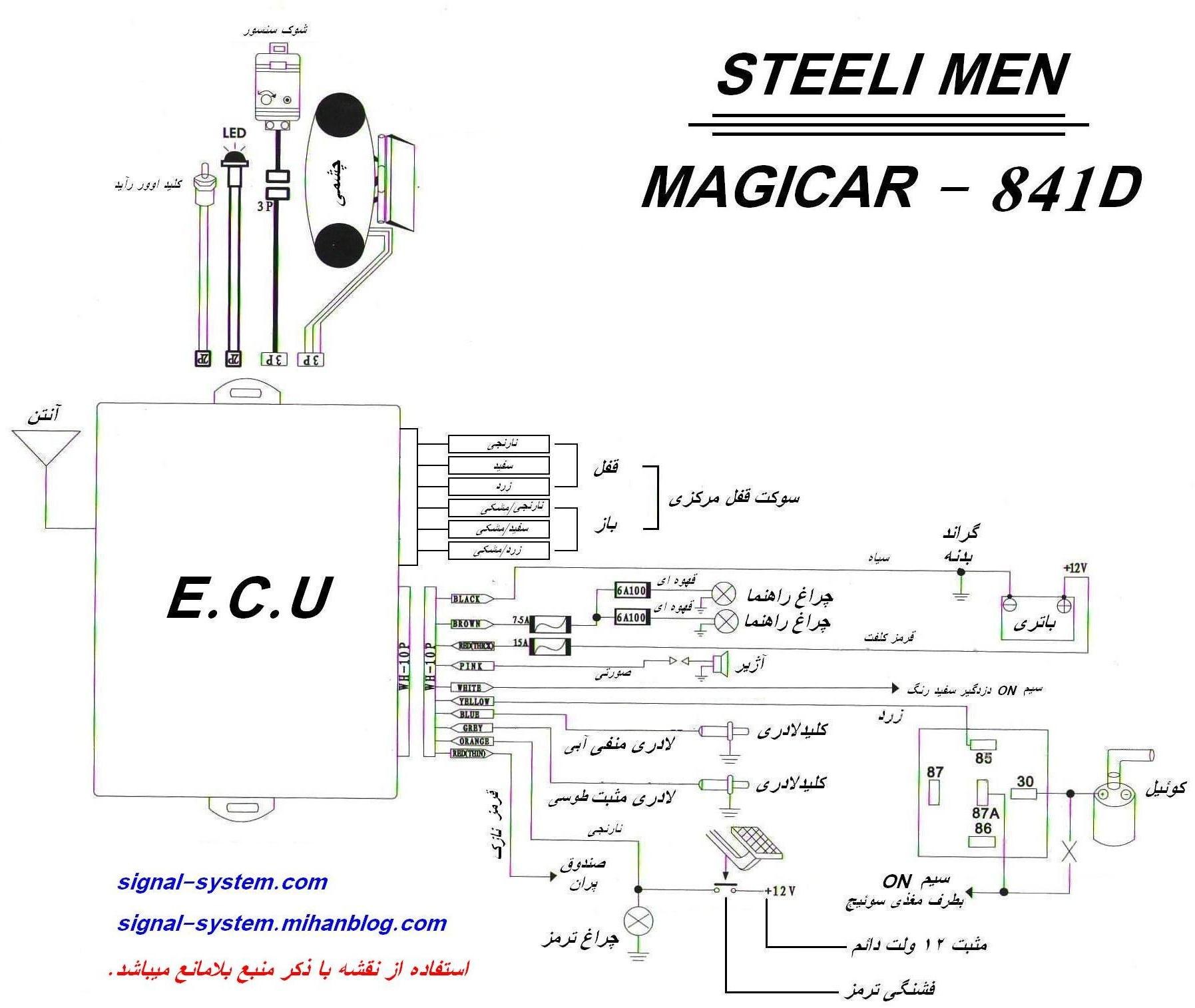 prestige auto alarm wiring diagram images alarm wiring diagram car relay diagram vehicle alarm system diagram